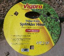 Vigoro product warranty